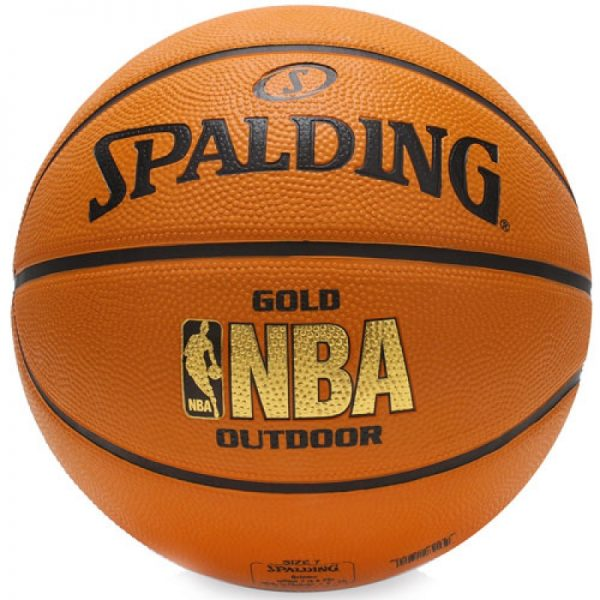 nba-gold-basketbol-topu