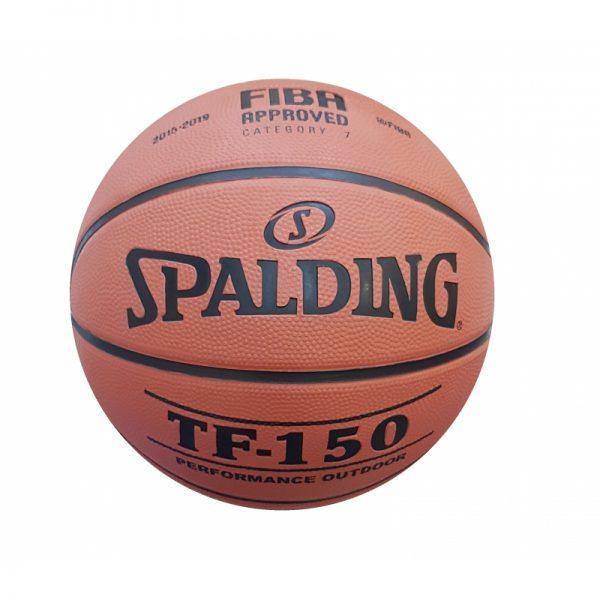 tf150-basketbol-topu